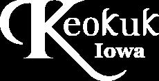 Keokuk Area Convention & Tourism Bureau Official Website